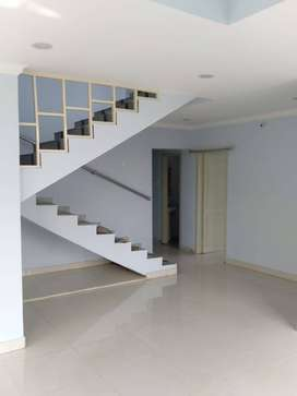 3bhk independent DUPLEX villa for rent in bhetapara * NO BROKERAGE FEE