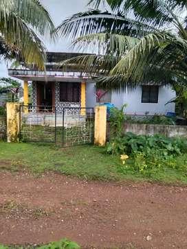 Shree Lakshmi house