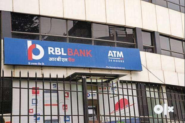 RBL Bank process urgent job openings in Gurgaon 0