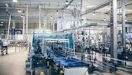 Production , Plant, Maintenance, Quality Staff for Jabalpur-#