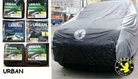 Cover Mobil Merk Urban buat Xpander, Avanza, Ertiga, Grand Livina dll