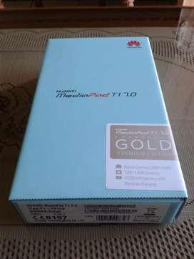 Huawei MediaPad T1 (7Inch)