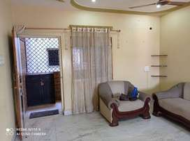 3 BHK FURNISHED FLAT 25K FOR RENT IN KADBI CHOWK PRIME LOCATION