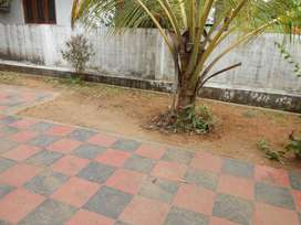 Residential House for sale at Koottupatha,Near Politechnic Politechnic
