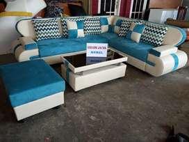 Sofa bagus berkualitas