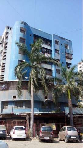 1BHK FLAT FOR RENT IN JOGESHWARI WEST