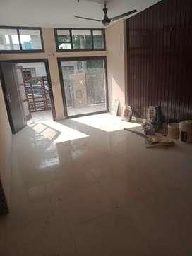 Kothi for sale in 3B2 Mohali