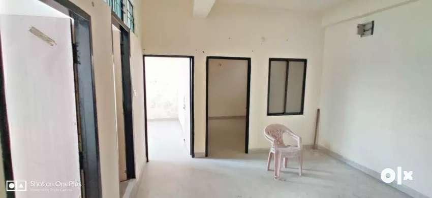2 BHK flat for rent 0