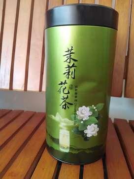 Chinaes Green Tea