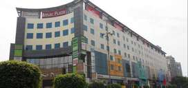 OFFICES FOR RENT IN ANSAL PLAZA MALL :: Vaishali Ghaziabad