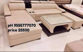 New brand sofa set sofe hi sofe