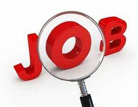 Offering Full Time Jobs for fulfill automobiles @ India Company. - App