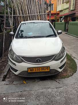 24×7 car rent available for outstation or local