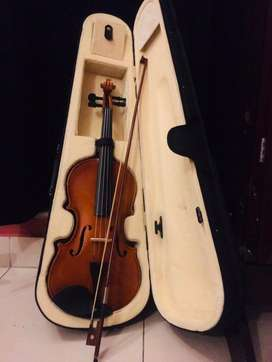 4/4 Professional Violin for sale