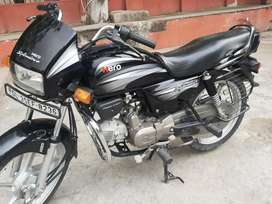 I know your my condition bike sale me urgently