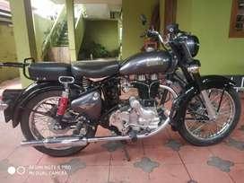 1989 model original kerala (KRR)Good condition full work done