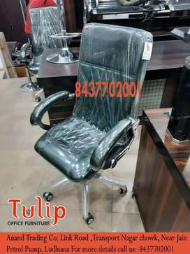 Brand New(Manufacturer)Office Chair,Revolving Chair,Office Table etc