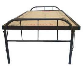 PLY BED in good condition