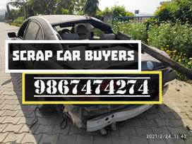 Tha-  Scrap car buyers n old car buyers