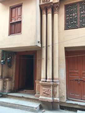 Apartment/House for Sale Gawalmandi, Gandhi Square