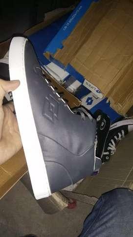 Lotto shoes original