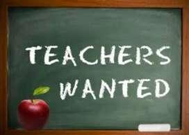 Need maths tuition teacher