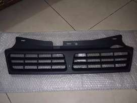 Daewoo Racer Front Grill New