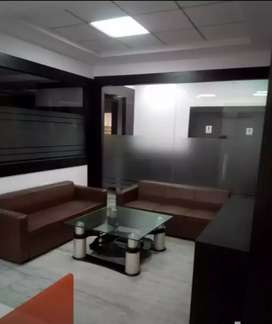 Noida sector 3 office space