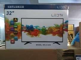 S A B S E _ S A S T A _ FULL HD LED TV WITH WARRANTY