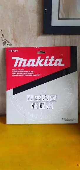 Saw Blade merk Makita