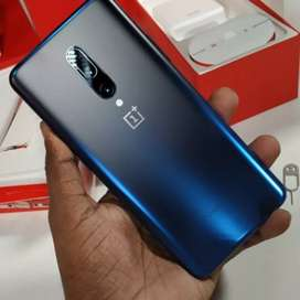 Oneplus 7 available for sale in warranty