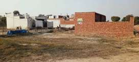 बल्लभगढ़ मे 30 महीनो की किश्तो पर प्लॉट खरीदे साथ मे 9 हज़ार ईंट फ्री