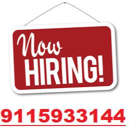 Diploma mechanical jobs in Tricity Chandigarh fresher welcome