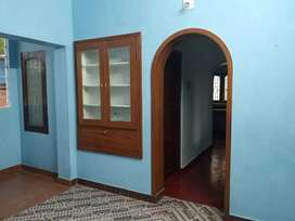 House for rent in Nagercoil, Near WCC Jn, Kanyakumari.