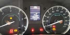Maruti Suzuki Ertiga 2016 Diesel Well Maintained