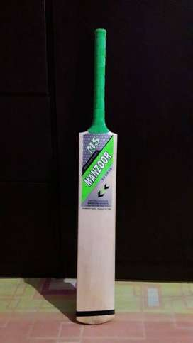 Tape Ball Cricket Bats 2 (5-inches)