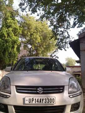 Swift dzire for sale