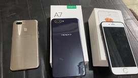 Oppo bekas, iphone 5s bekas