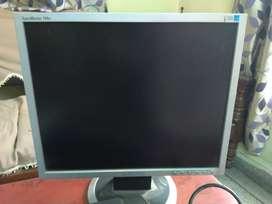 HD Monitor