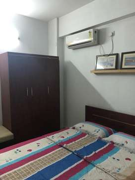 Furnished at Dispur.