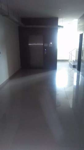 Brand new flat available for sale at university Road Arbab Road Saif H