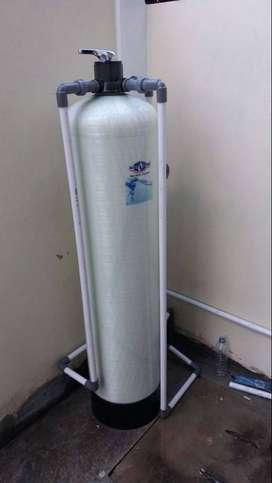 Nico Filter Filter Air Sumur Filter Air Pdam Garansi 1 thn