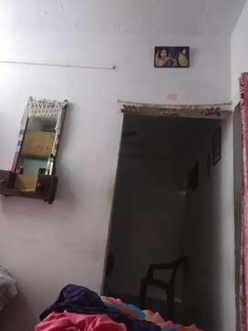 Gopinath sosayti