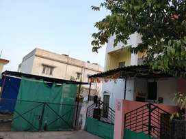 3BHK villa for sale in Kiran Nagar BHEL area Bhopal