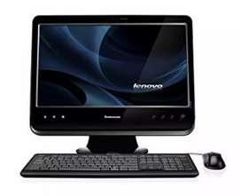 Diwali offer 16gb pen NMCC TECHNOLOGIES lenovo ALL in one