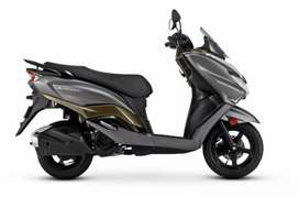 Low down-payment just pay 4999