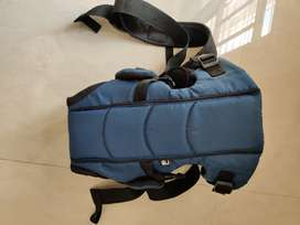 Mother are baby carrier @2500..unused!
