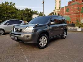Xtrail 2.5 ST th 2009 Top Cond Tdp 7jtan angs 3,4