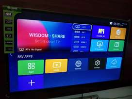 Best seller of Led tv in Tamil nadu All district available my showroom