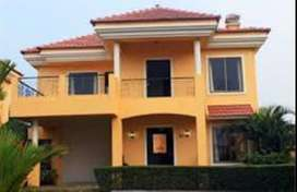 4bhk independent Bungalow  sale at Anant SeaView Estate, Bogmalo, Goa